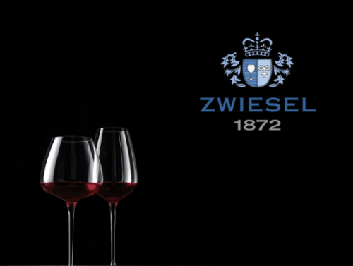 Glasses Zwiesel